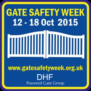 GateSafetyWeek
