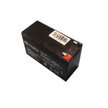Star 500 7Ah Battery