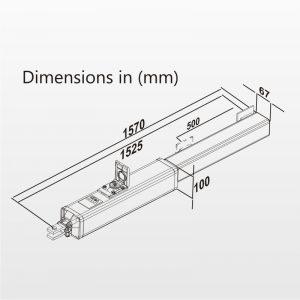 superfulltank-dimensions