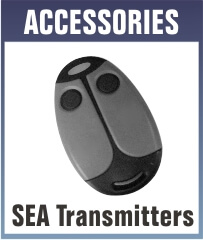 Accessories Transmitter