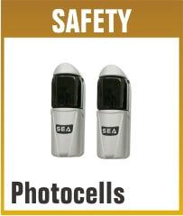 SEA Photocells